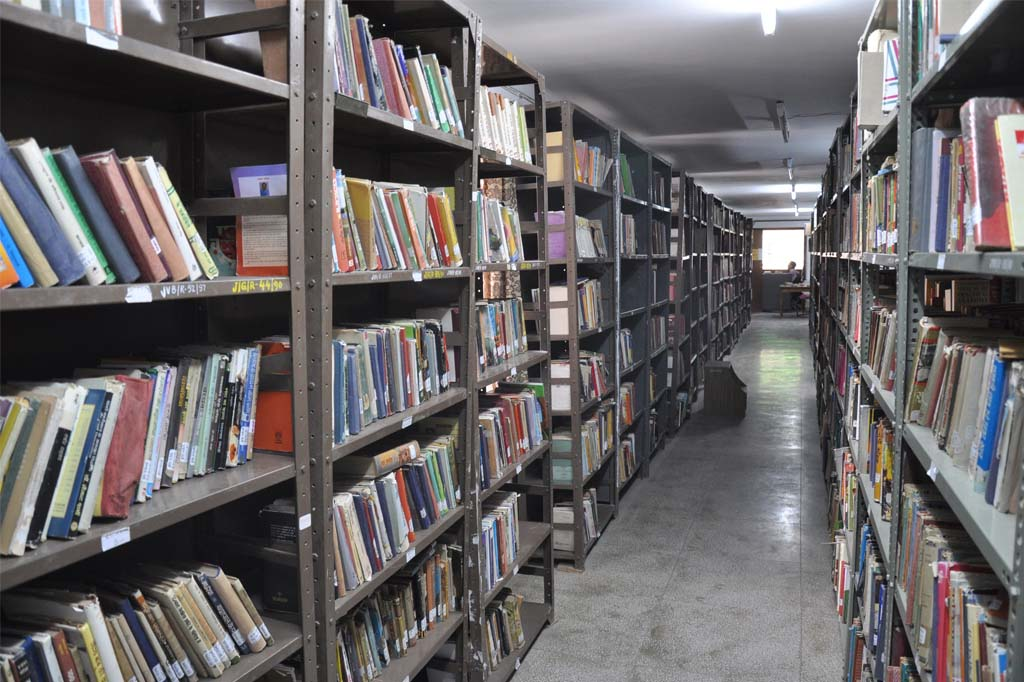 library-image-1