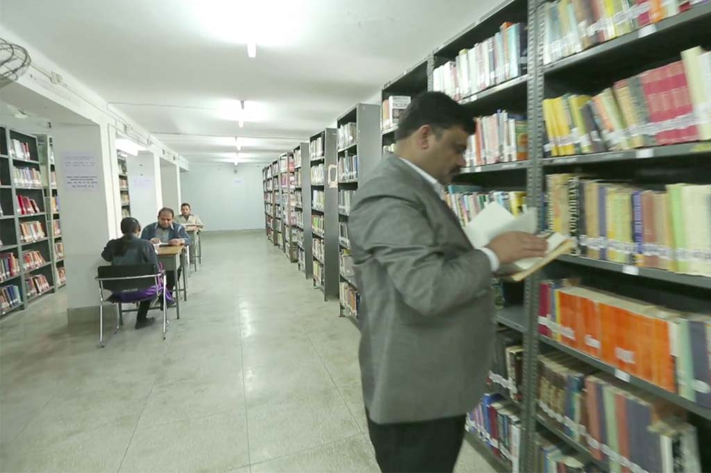 library-image-3